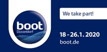 boo1902_Etikett_50_Jahre_Logo_digital_take_part_GB.jpg