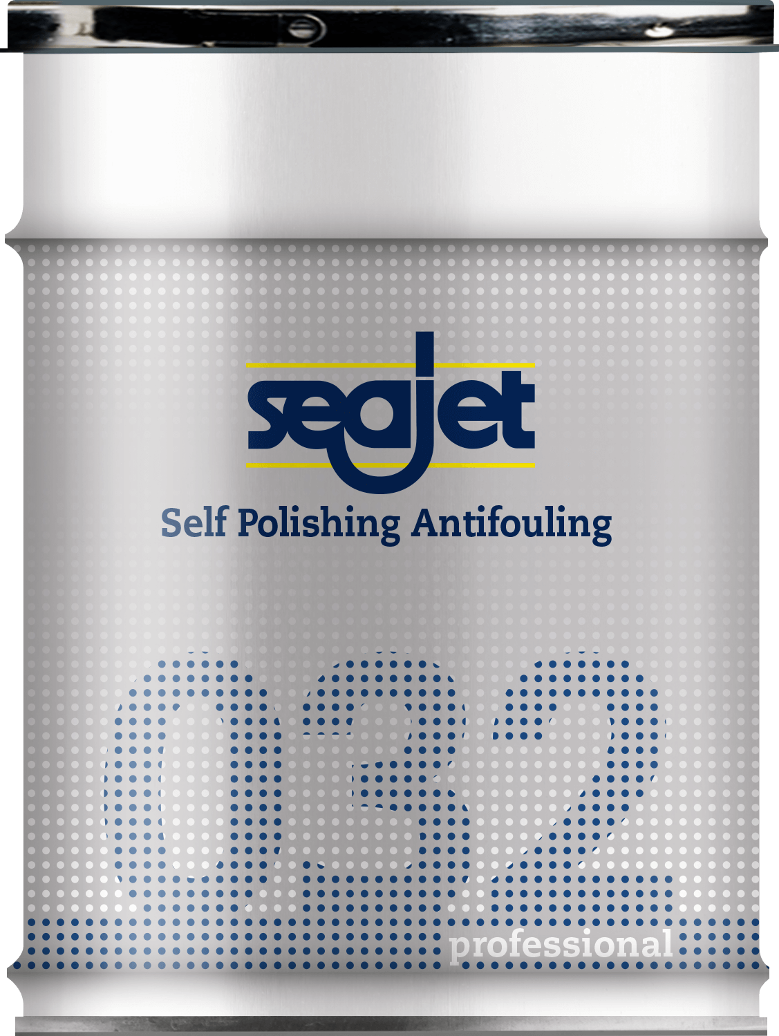 Antifouling for your boat   Seajet Paint